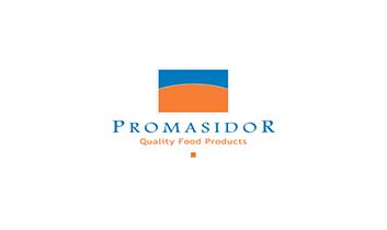 Promasidor_353x210