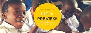 hatua-launch