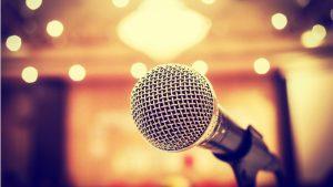20150812205130-microphone-public-speaking-media